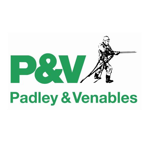 logo-PetV
