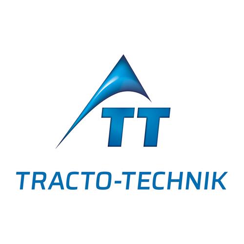 logo-Tracto